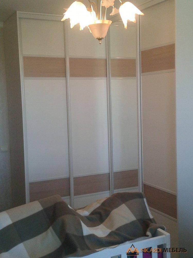 Мебель и шкафы на заказ купить в компании «Мебель ХИТ». | 1000x750